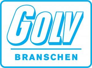 Golv Branschen logo