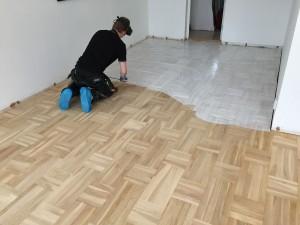 f rgning av parkett och tr golv ekgolv i stockholm pj parkettgolv. Black Bedroom Furniture Sets. Home Design Ideas