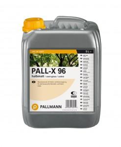 Pall-X 96