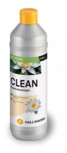 Clean Neutralrengöring 0,75l