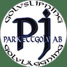 PJ Parkettgolv